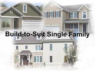 Single Family for sale in 105 Sulwen Lane Lot 11, Granville, OH, 43023