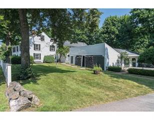 Single Family for sale in 12 Great Rd, Bedford, MA, 01730