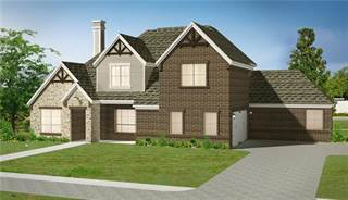 Single Family for sale in 5849 Tory Drive, Grand Prairie, TX, 75052