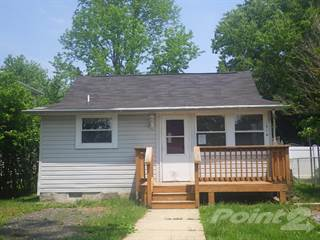 Residential Property for sale in 1514 Lincoln Rd., Shady Side, MD, 20764