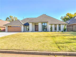 Single Family for sale in 14036 Osage Drive, Oklahoma City, OK, 73013