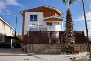 Residential Property for sale in Chloraka, Chloraka Village, Paphos District