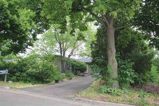 Single Family for sale in 6817 WINSTONE DR, Madison, WI, 53711