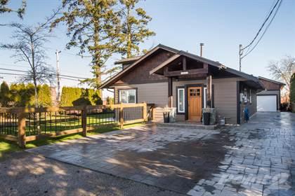 Residential Property for sale in 6742 Ladner Trunk Road, Delta, British Columbia, V4K 5C8