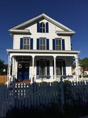 Single Family for sale in 324 Washington St, Hackettstown, NJ, 07840