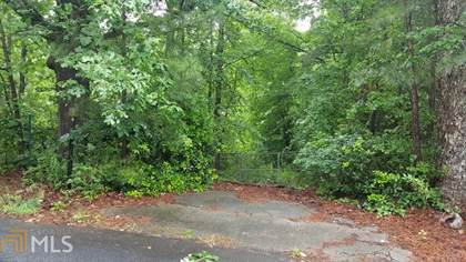 Lots And Land for sale in 4851 Adams Rd, Dunwoody, GA, 30338