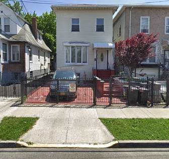 Residential Property for sale in 2246 Quimby Ave, Bronx, NY, 10473