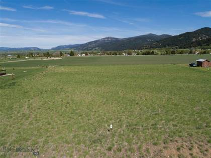 Lots And Land for sale in 256 Balsam Drive, Greater Gallatin Gateway, MT, 59718