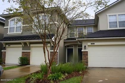 Residential Property for sale in 6194 BARTRAM VILLAGE DR, Jacksonville, FL, 32258