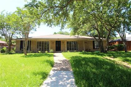 Residential Property for rent in 935 Green Ridge Drive, Duncanville, TX, 75137