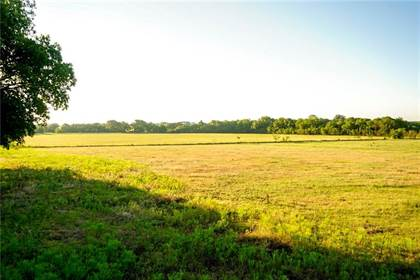 Lots And Land for sale in 0000 Ranch (tract 5) Road, Purcell, OK, 73080