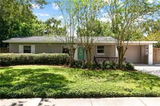 Single Family for sale in 2400 DELLWOOD DRIVE, Orlando, FL, 32806