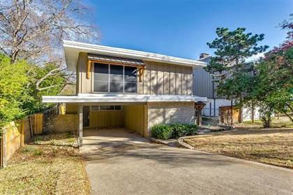 Residential Property for sale in 2733 Sandage Avenue, Fort Worth, TX, 76110
