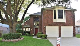 Single Family for sale in 7913 Stapleton Drive, Plano, TX, 75025