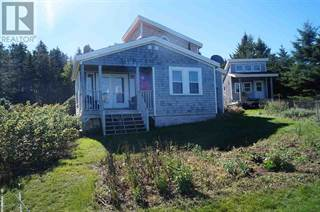 Other Real Estate for sale in 185 Little Tancook Island Road, Little Tancook Island, Nova Scotia, B0J2B0