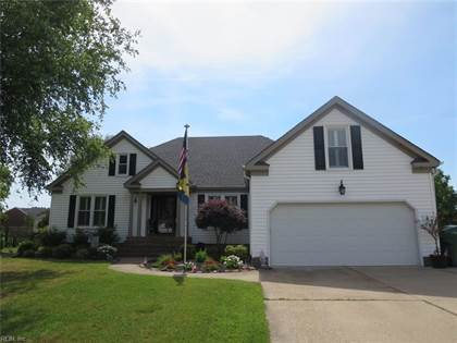 Residential Property for rent in 2726 Burning Tree Lane, Suffolk, VA, 23435