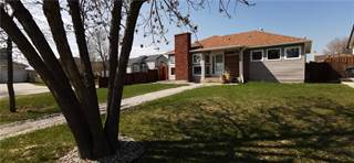 Single Family for sale in 163 Greenhoven CR, Winnipeg, Manitoba, R2R1B5