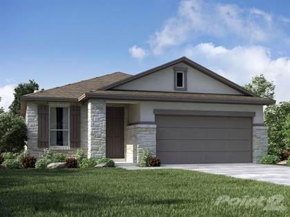 Singlefamily for sale in 9819 Dak Avenue, San Antonio, TX, 78254