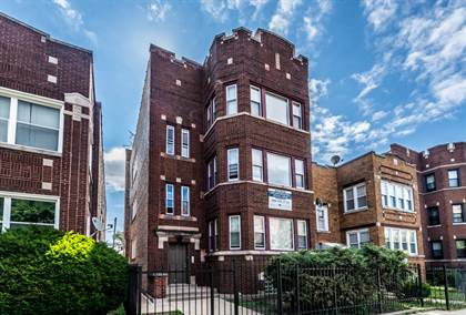 Apartment for rent in 7949 S Paulina, Chicago, IL, 60612