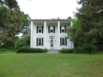 Residential for sale in 17510 Cleveland Road, Granger, IN, 46635