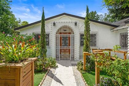 Residential Property for sale in 416 Sue Street, Houston, TX, 77009