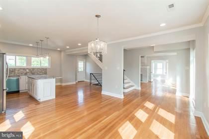 Residential for sale in 6518 N 3RD STREET, Philadelphia, PA, 19126