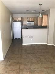 Townhouse for sale in 2036 WILLOWBURY Drive B, Las Vegas, NV, 89108