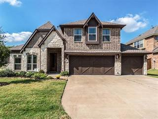 Single Family for sale in 203 Gatwick Court, Wylie, TX, 75098