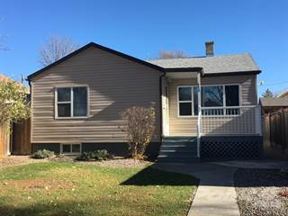 real estate houses for sale. residential property for sale in 511 12b street north lethbridge alberta real estate houses