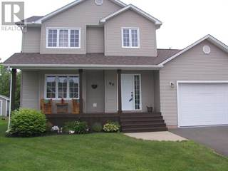 Single Family for sale in 90 Melinda, Dieppe, New Brunswick, E1A0W8