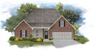 Single Family for sale in 11709 BROOKSTONE DR., Ocean Springs, MS, 39564