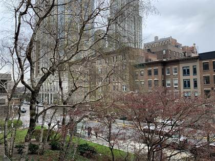 Residential Property for sale in 205 West End Avenue 2-F, Manhattan, NY, 10023