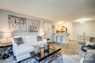 Apartment for rent in Urban Trails, Mesa, AZ, 85202