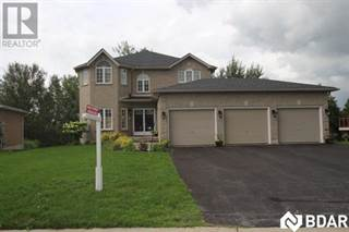 Single Family for sale in 5 -Capilano Court, Barrie, Ontario