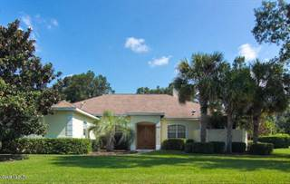 Single Family for sale in 2121 SE 25th Street, Ocala, FL, 34471