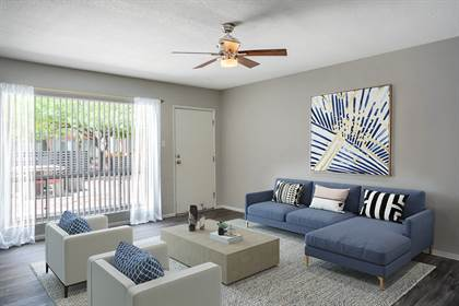 Apartment for rent in 3623 N. 5th Ave, Phoenix, AZ, 85013