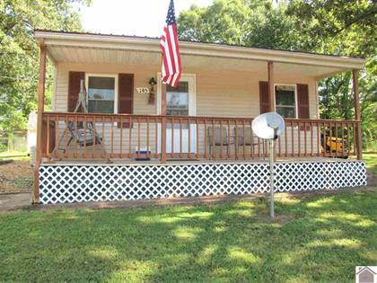 Residential Property for sale in 145 Cottage Circle, Benton, KY, 42025