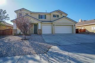 Single Family for sale in 12217 Dandelion Way, Victorville, CA, 92392