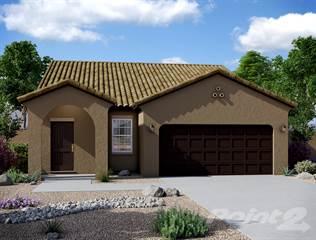 Single Family for sale in 20194 West Mesquite Drive, Buckeye, AZ, 85326