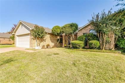 Residential for sale in 4905 Dufferin Street, Arlington, TX, 76016