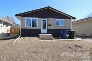 Residential Property for sale in 1110 Confederation DRIVE, Saskatoon, Saskatchewan, S7L 4K5