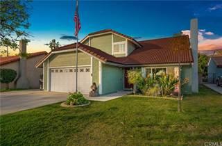 Single Family for sale in 1659 E Brookport Street, Covina, CA, 91724