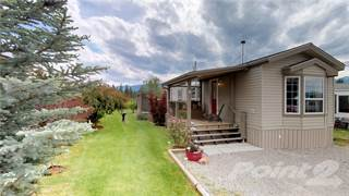 Single Family for sale in 5 Lambert Road, Invermere, British Columbia
