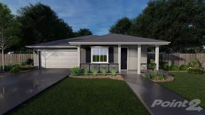 Singlefamily for sale in 3328 Chamberlain Run, Chico, CA, 95973