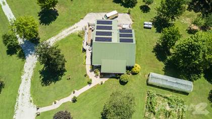 Residential Property for sale in 1460 Spout Springs Road, Clay City, KY, 40312
