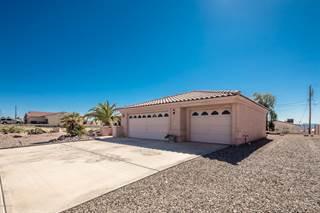 Single Family for sale in 1341 Bentley Blvd, Lake Havasu City, AZ, 86404