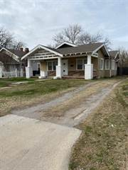 Single Family for sale in 1615 NW 33RD ST, Oklahoma City, OK, 73118