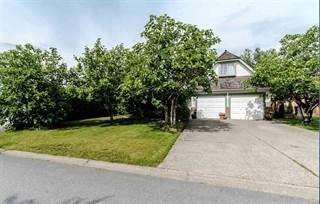 Single Family for sale in 8009 165 STREET, Surrey, British Columbia, V3S7V2
