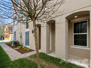 Single Family en venta en 404 S Melville Ave, Unit 2, Tampa, FL, 33606