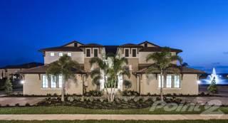 Multi-family Home for sale in 2183 Antigua Lane, Island Walk, FL, 34120